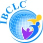 2018_IBCLC_Logo_Colour_Final.jpg